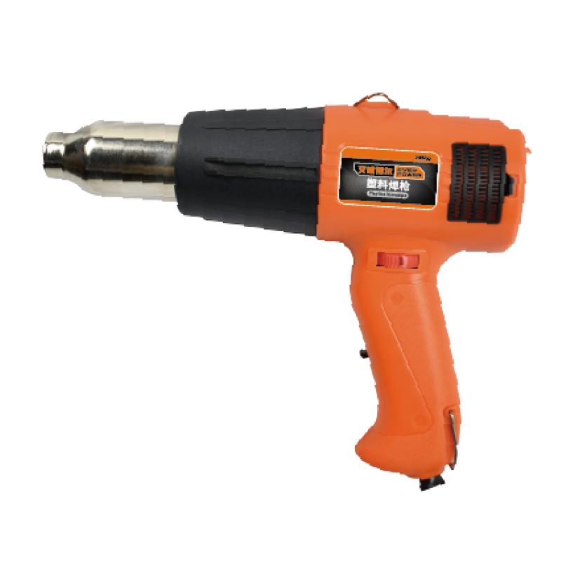 塑料焊枪(209203)
